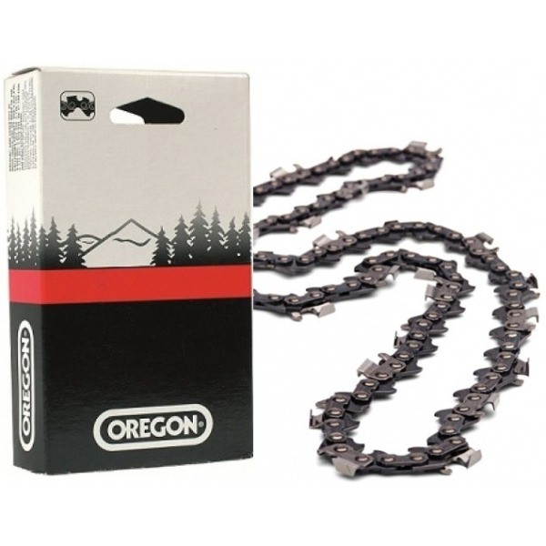 "Цепь Oregon 91VXL050E,50 звенья  3/8"" 1.3 мм"
