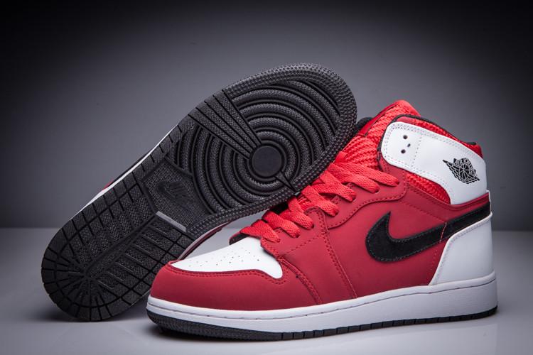 "new style 11fc3 4e3b3 Кроссовки женские Nike Air Jordan 1 ""Blake Griffin"" / AJW-252 (Реплика)"
