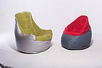 Кресло Босс, фото 1