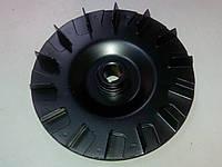 Шкив генератора Ваз 2101,2102,2103,2104,2105,2106,2107, АвтоВаз