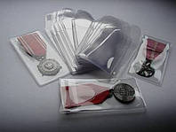 Карманы для медалей и наград. MIDI Польша, 10 шт.