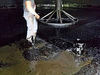 Зачистка резервуаров РВС  Для забезпечення експлуатаційної надійності резервуарів РВС та РГС з нафтопродуктом