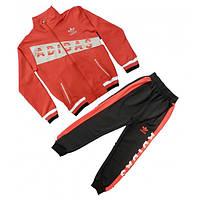 Спортивный костюм Adidas (140-176) 0019
