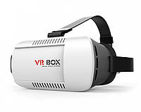 Очки виртуальной реальности VR BOX, фото 1