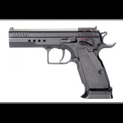 Пневматический пистолет KWC KMB88