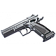 Пневматический пистолет KWC KMB88, фото 2