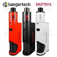 Электронная Сигарета Kanger DRIPBOX 60W с Аккумом
