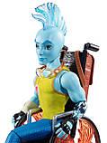 Кукла Monster High Финнеган Уэйк серия Программа Обмена Монстрами - Finnegan Wake, фото 2