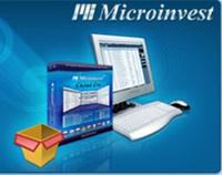 Microinvest Склад Pro 3.07.053 (Microinvest)