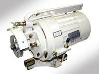Электропривод  220V (высокооборотный)