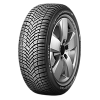 Шины BFGOODRICH G-Grip All Season 2 185/55 R15 82H