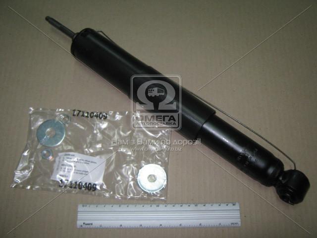 Амортизатор задний газовый BMW ORIGINAL (пр-во Monroe)