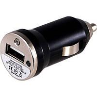 Зарядний usb пристрій від прикурювача 12 V