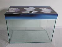 Изготовление аквариумов, фото 1