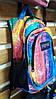 Школьный рюкзак для девочек Радуга, фото 3