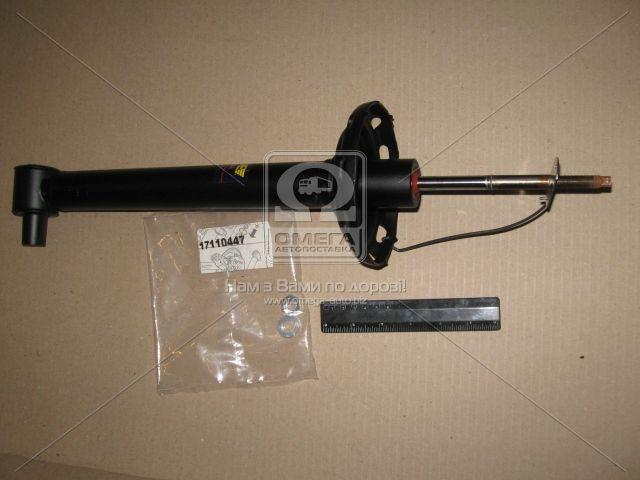 Амортизатор задний газовый АУДИ А4 ORIGINAL (пр-во Monroe)