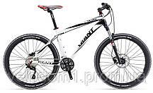 """Велосипед Giant 26"""" Talon 2 (XL 2013)"""