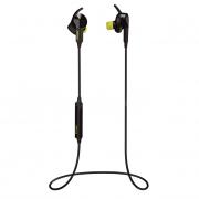Навушники/гарнітура для телефону Jabra SPORT PULSE (100-96100000-60)
