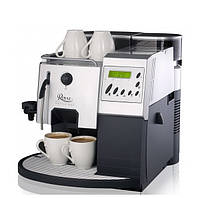 Кофейный аппарат Saeco ROYAL