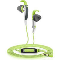 Навушники Sennheiser MX 686G Sports (506189)