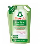 Гель для стирки Frosch Aloe Vera Waschmittel 1,8 л
