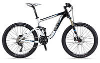 "Велосипед Giant 26"" Trance X 2 (М ,XL 2013)"