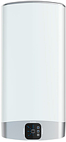 Бойлер Ariston Abs Vls Evo PW 50 (50 литров)