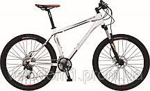 "Велосипед Giant 26"" Revel LTD 1  (L 2013)"