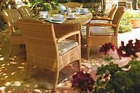 Изделия из лозы — лучшие плетеные изделия ручной работы.