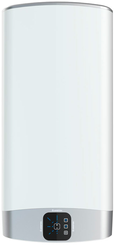 Бойлер Ariston Abs Vls Evo PW 30 (30 литров)