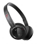 Навушники з мікрофоном Creative Sound Blaster JAM (70GH030000000)