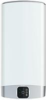 Бойлер Ariston Abs Vls Evo PW 80 (80 литров), фото 1