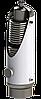 Теплоакумулююча ємність ТАЕ-Б-год.2 основні підприємства 400