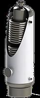 Теплоаккумулирующая емкость  ТАЕ-Б-Ч2 800, фото 1