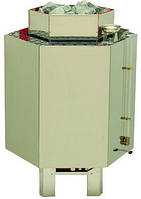 Электрическая каменка Bi-O Z6 18 kW