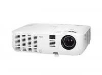 Мультимедійний проектор NEC V230X