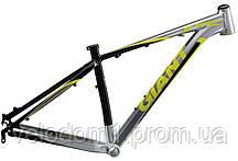 Вело Рама Giant XTC 29er (M , XL 2013)
