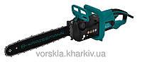 Пила цепная электрическая KRAISSMANN EKS'2400