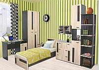Комната для подростка АйТи