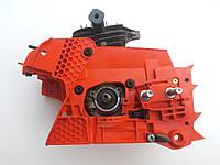 Двигатель для Oleo-Mac GS 35