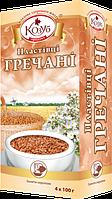 Гречневые Хлопья, ТМ Козуб Продукт, 400 г
