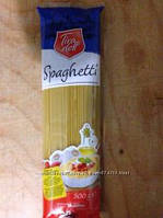 Спагетти Tira Dell 0,5кг. Польша