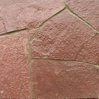 Лак для песчаника и кирпича -GLOSSYCON БЛЕСТЯЩИЙ КАМЕНЬ для наружных и внутренних работ