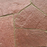 Лак для песчаника и кирпича -GLOSSYCON БЛЕСТЯЩИЙ КАМЕНЬ для наружных и внутренних работ, фото 1