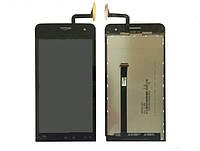 Дисплейный модуль Asus Zenfone 5