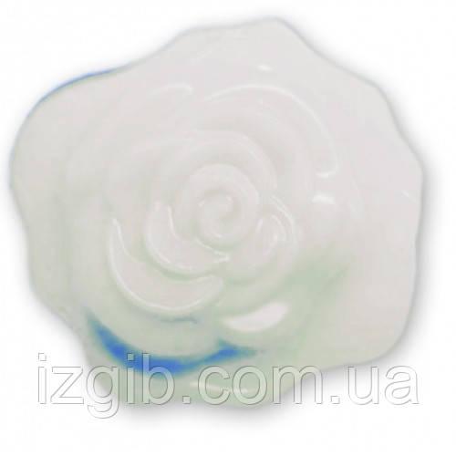 Ночник RIGHT HAUSEN Цветок белый HN-071100 - iZgiB.com.ua интернет-магазин инструмента в Днепре