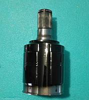 Шрус внутренний левый A6LF1.2. 495822W000 .