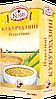Кукурузные хлопья, Козуб Продукт, 400 г