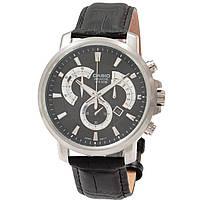 Часы CASIO BEM-506L-1A (оригинал), фото 1