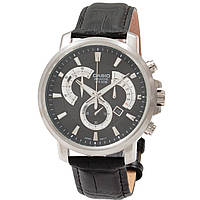 Часы CASIO BEM-506L-1A (оригинал)